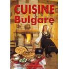 Българска национална кухня (на френски език)