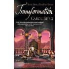 Transformation (Rai-Kirah #1)
