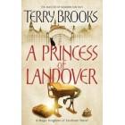 A Princess of Landover (Magic Kingdom of Landover, Book 6)