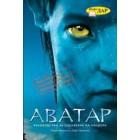 АВАТАР - Ръководство за оцеляване на Пандора