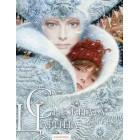 Снежната царица