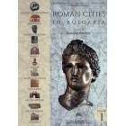 Римските градове в България