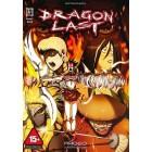 Dragonlast II